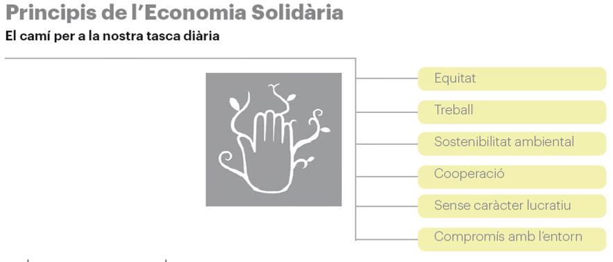 principis economia solidaria