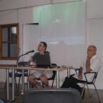 asamblea-2009