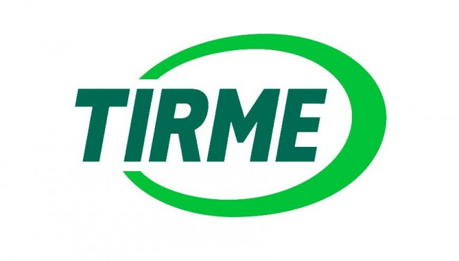 tirme-870x494